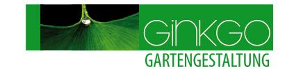 Ginkgo Gartengestaltung gGmbH